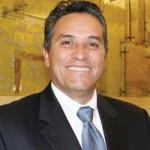 Abelino Ochoa