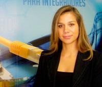 Arlette González