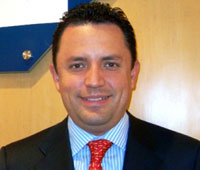 Ramón Álvarez