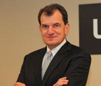 Dean Douglas Unify CEO