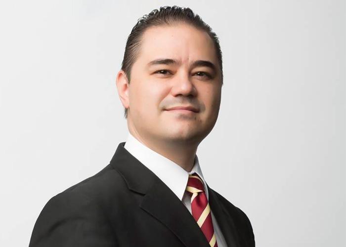 Brian Nishizaki Simon