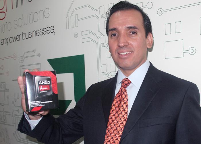 Mario Burciaga