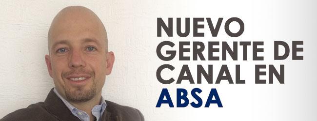 Directorio De Mayoristas Tic 2014 Esemanal Noticias