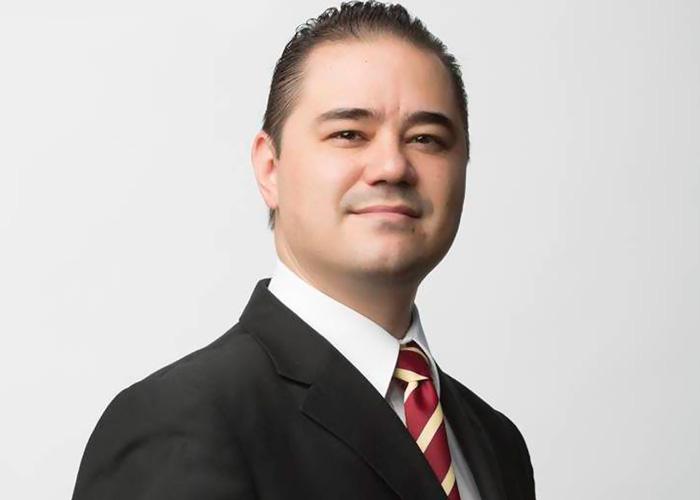 Brian Nishizaki