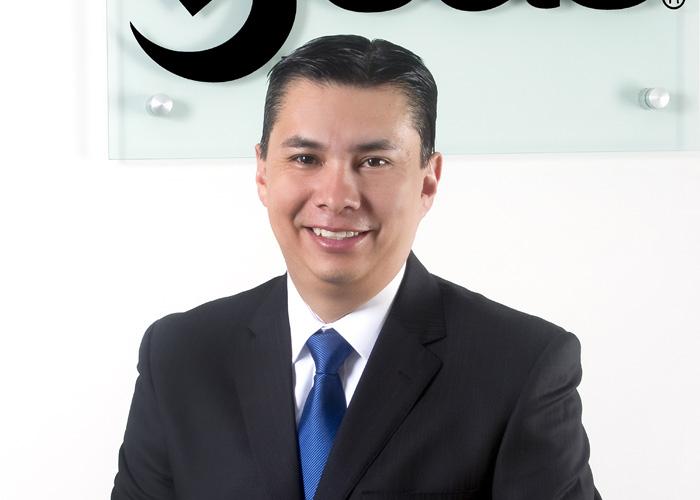 Ignacio Garduño