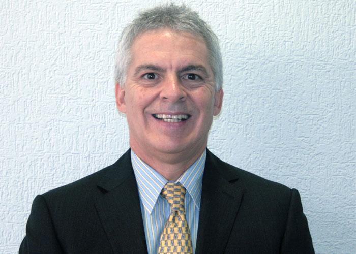 RICARDO HERNANDEZ  Director General