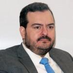 Mario de la Cruz Sarabia