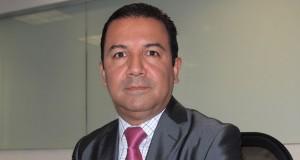 Gabriel Elías