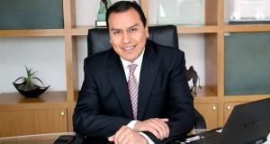 Luis Barrera