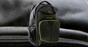 guia_backpacks_chico