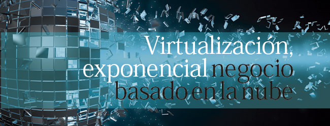 repor_virtualizacion