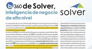 DESTACADA-SOLVER