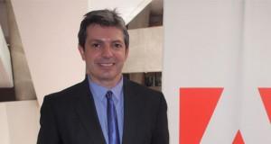Roberto Jacob dos Santos