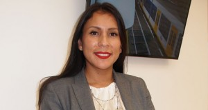 Araceli Aguilar