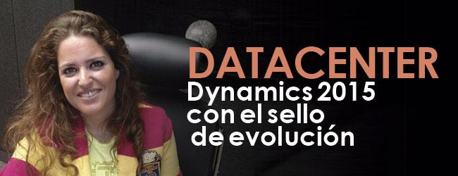 datadinamics
