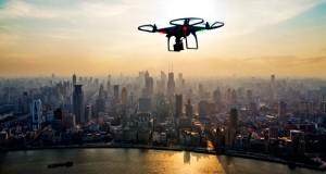 drones_ch