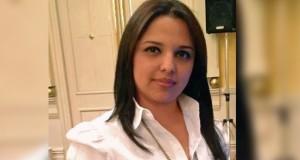 Fernanda Flores
