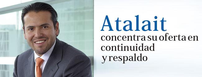 Atalait