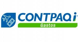 Contpaq-i