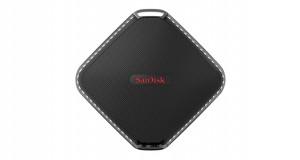SanDisk-Extreme-500-e-semanal
