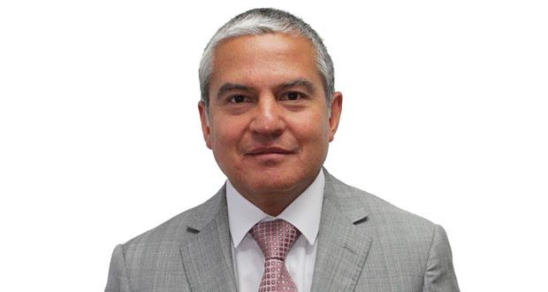 Isaac Hernández