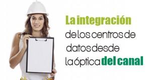 integradores_ch