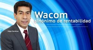 wacom-destacadajpg