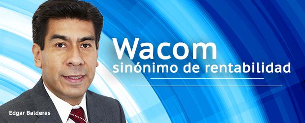 wacom-pleca-spark