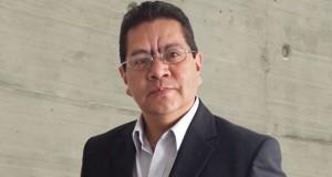Alvaro-Barriga-Editorial