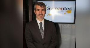 Noti-Symantec,