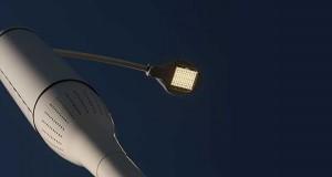 Philips-LA-Steet-Lights-58