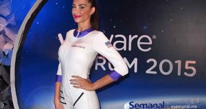 VMware-2015-esemanal-8