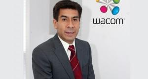 Wacom_Balderas