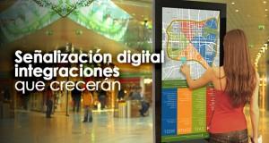 esemanal_señalizacion-digital5