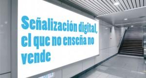 señalizacion_fab_ch