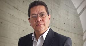 esemanal - editorial Alvaro Barriga