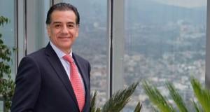 Eduardo-Coronado