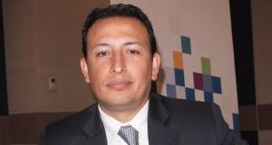 Fernando-López