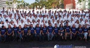 anadic-2015-esemanal-32