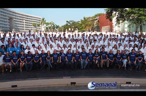 anadic-2015-esemanal-33