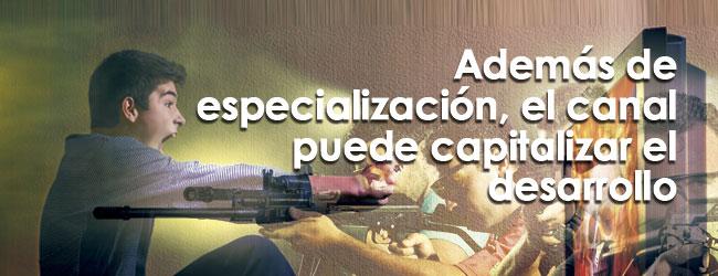 gaming_integradores