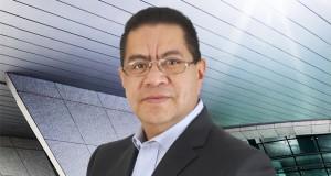 Alvaro-Barriga-Editorial16