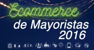 guia-mayoristas-ecommerce-esemanal-12