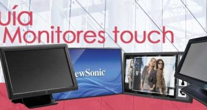 guia-monitores-touch