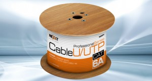 guia_cable330