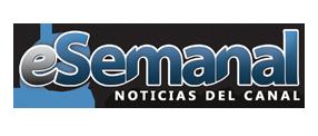 eSemanal – Noticias del Canal