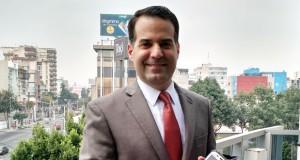 Fernando Quintero