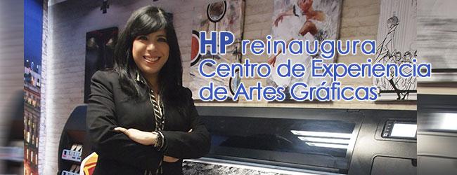 1174Fabricantes_HP,-Claudia-Parada2