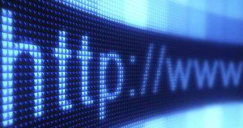 Alcanza 62.4 millones de usuarios la adopción de Internet: AMIPCI