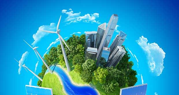 La innovación social y las ciudades inteligentes